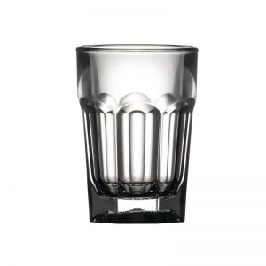 25ml Shot Glass - Polycarbonate