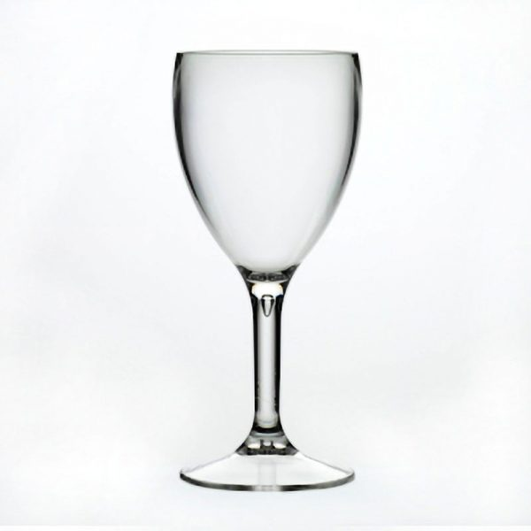 All-Purpose Wine Glass