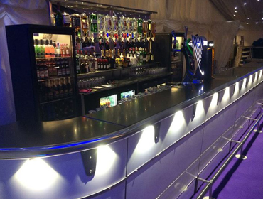 event suppliers event equipment hire professional mobile bars wedding hire catering equipment hire