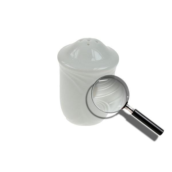 Pepper Pot Shaker Hire