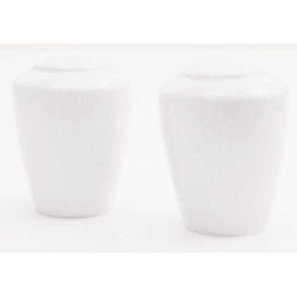 Utopia Bars - Simplicity Salt Pepper Pot Shaker Hire