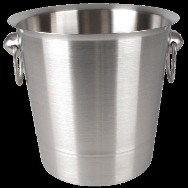Wine Champagne Ice Bucket