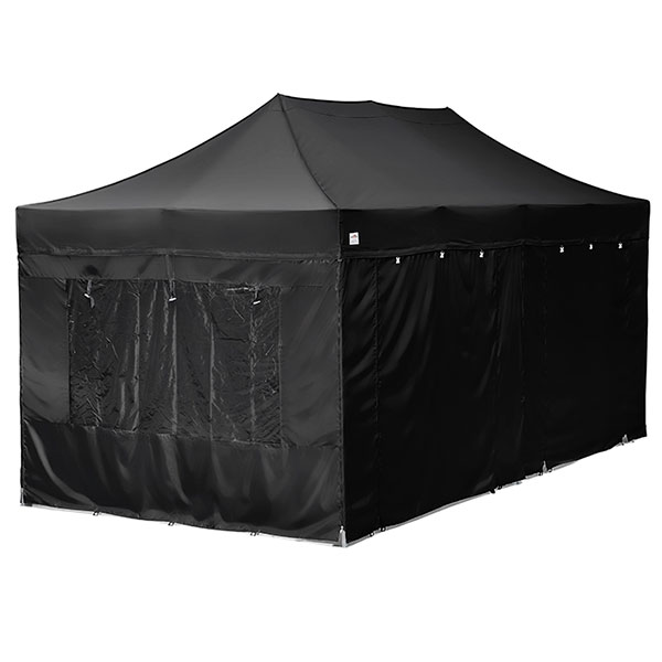 small pop up gazebo marquee hire