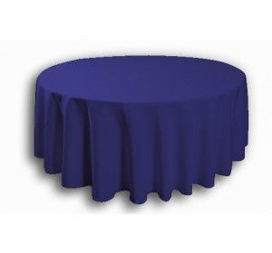 tablecloth cover hire blue tablecloth tablecloth