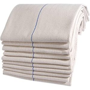 Heavy Duty Oven Cloths
