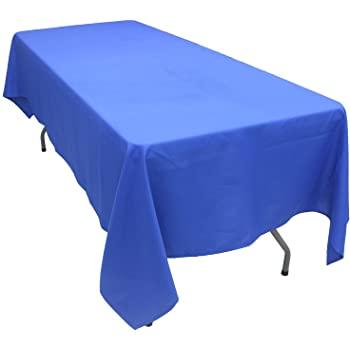 """70 x 108 linen 70"""" x 144"""" linen blue"""