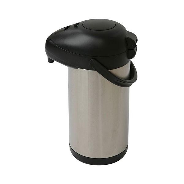 Tea/Coffee Flask Hire