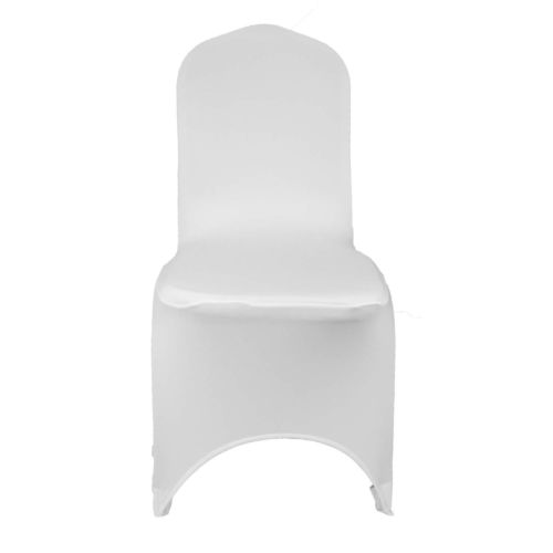 lycra banquet chair covers
