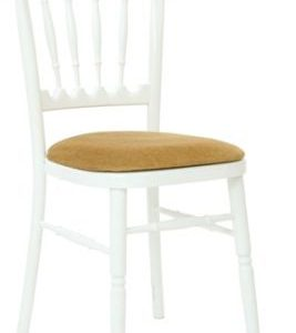 modern wooden banqueting chairs