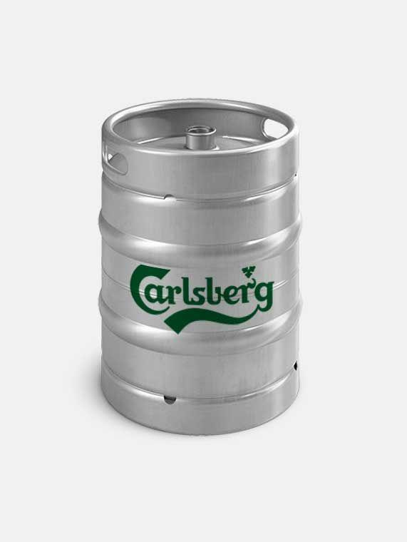 Beer Keg Hire