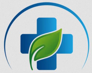 Holistic Alternative Remedies & Therapies