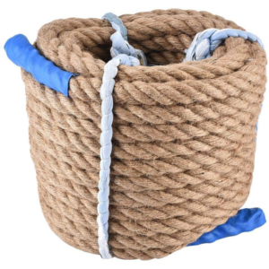 Tug-Of-War Rope Game Hire