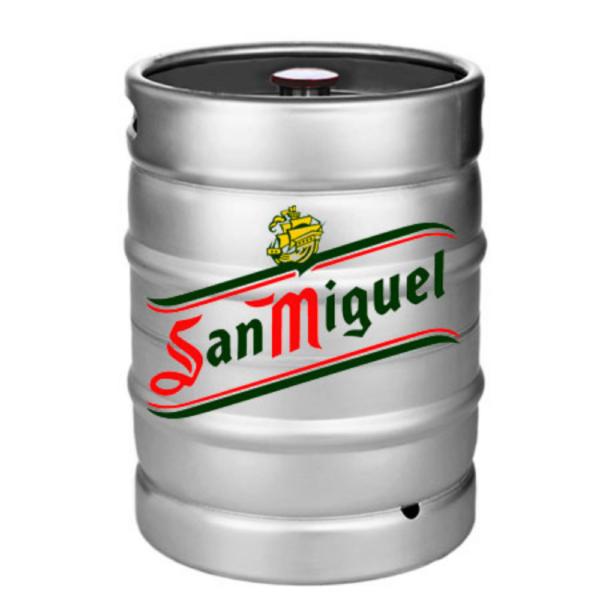 Utopia-Bars-San Miguel-Keg-For-Hire