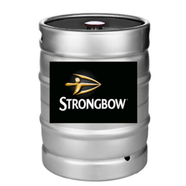 Beer Barrel Hire